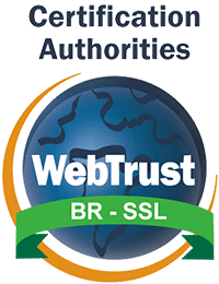 Webtrust PositiveSSL